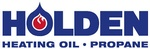 Holden Oil, Inc.