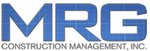 MRG Construction Management