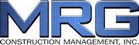 MRG Construction Management