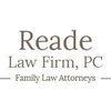 Reade Law Firm, PC