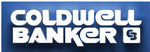 Coldwell Banker Residential Brokerage-Cindy Moore