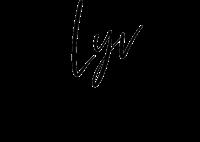 Lyv Realty - Candice Pagliarulo Hodgson