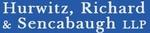 Hurwitz, Richard & Sencabaugh LLP
