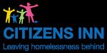 Citizens Inn