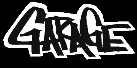 Garage Print Studio