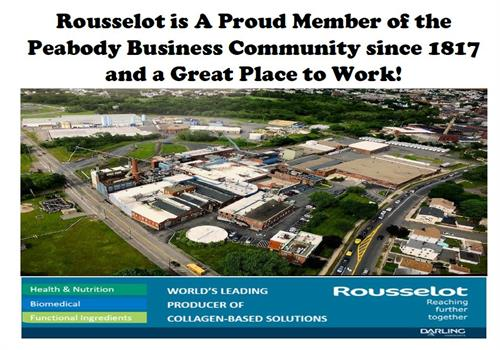 Gallery Image ROUSSELOT_New_Ad.JPG