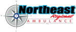 Northeast Regional Ambulance Service Inc.