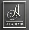 A&A Hair Boutique, Inc.