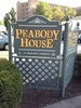 Peabody House