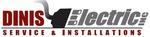 Dinis Electric, Inc.