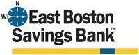East Boston Savings Bank