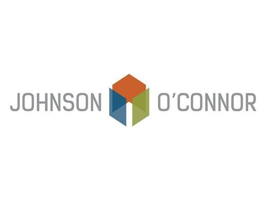 Johnson O'Connor Feron & Carucci