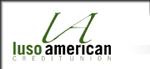 Luso American Credit Union