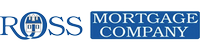 Ross Mortgage Company