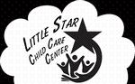 Little Star Child Care Center Inc
