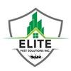Elite Pest Solutions, Inc.