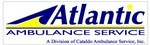 Atlantic Ambulance Service