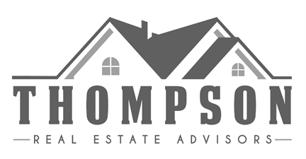 Thompson Real Estate Advisors, LLC