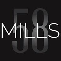 Mills58