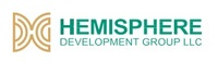 Hemisphere Development Group LLC