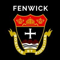 Bishop Fenwick High School