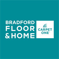 Bradford Floor and Home