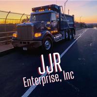 JJR Enterprise, Inc.
