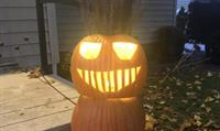 Total Arts! Halloween Spooktacular