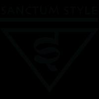 Sanctum Style