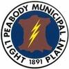 Peabody Municipal Light Plant (PMLP)