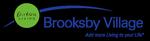Brooksby Village, Inc.
