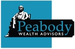 Peabody Wealth Advisors