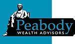 Peabody Wealth Advisors