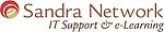 Sandra Network