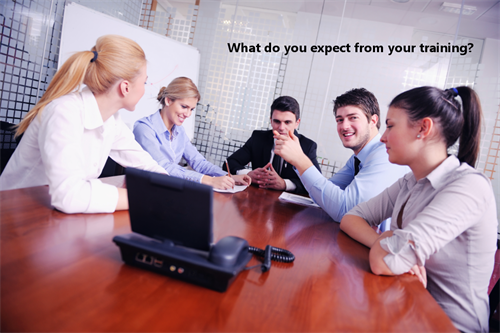 Gallery Image GroupTraining_996x664.png