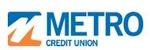 Metro Credit Union
