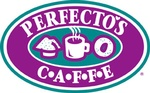 Perfecto's Caffé