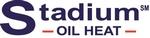Stadium Oil Heat, Inc.