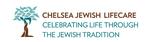 Chelsea Jewish Lifecare