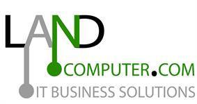 Land Computer