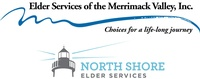 Elder Services of the Merrimack Valley and North Shore