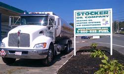 Stocker Home Energy Services