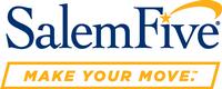 Salem Five Bank