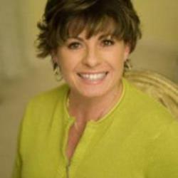 Sue Tomchyshyn
