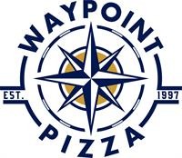Waypoint Pizza LLC