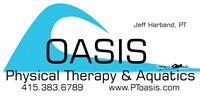 OASIS Physical Therapy & Aquatics