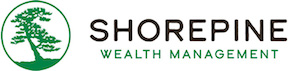 Shorepine Wealth Management
