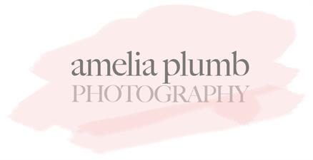 Amelia Plumb Photography