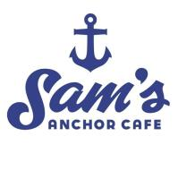 Sam's Anchor Cafe Grand Re-Opening