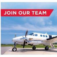 AirMedCare Network/Carilion Life Guard